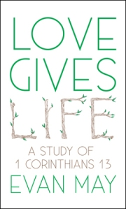 Love-Gives-Life-Graphic-Small-Border